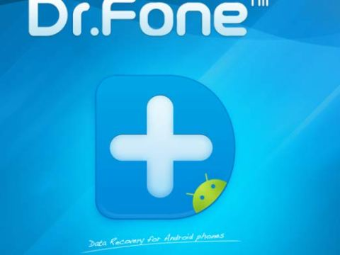 Dr.Fone Crack for iOS and Android 2020 With License