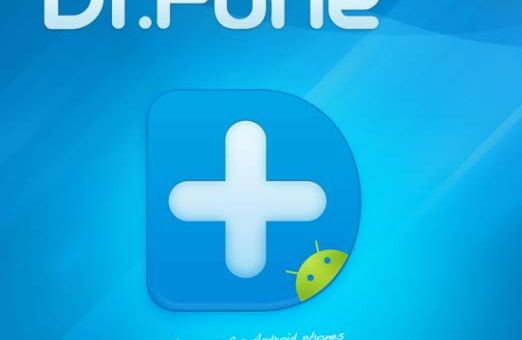 Dr.Fone Crack for iOS and Android 9.9.10 With License 2019