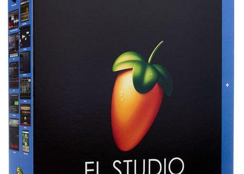 FL Studio 12 Crack With License Key Download 2019
