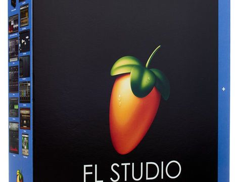 FL Studio 12 Crack With License Key Download 2019