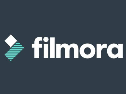 Filmora 9.1.4.12 Crack Key Full Activation Code 2019