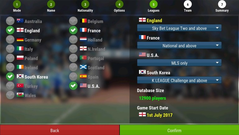 Football Manager 2020 Crack With Activation Key Free Download