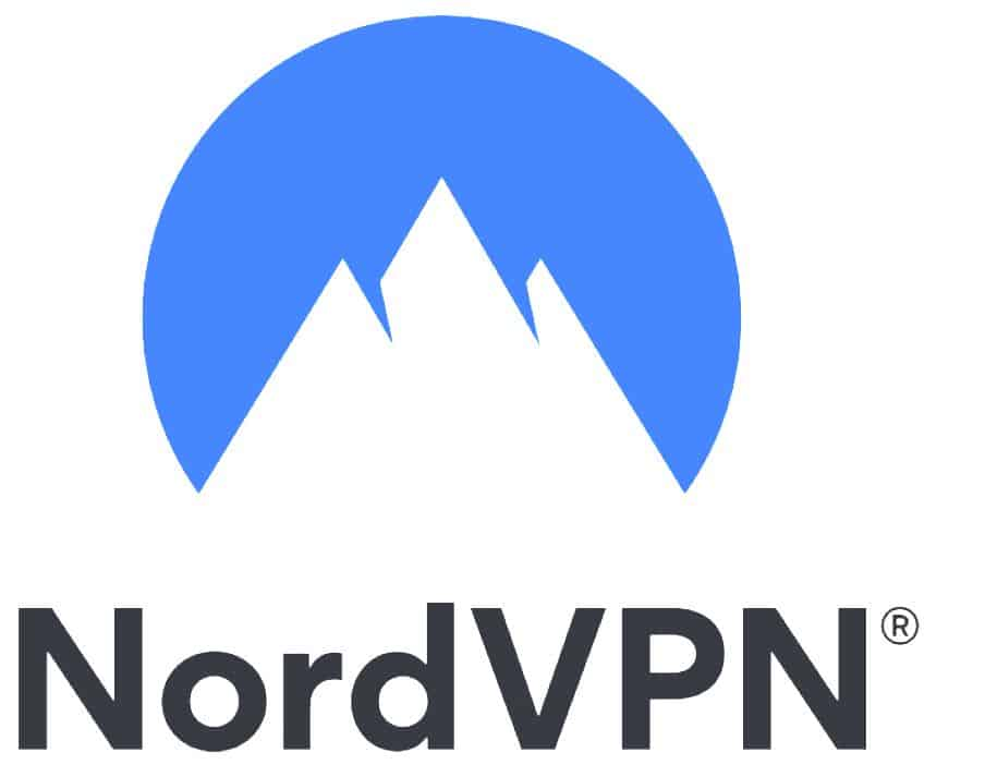 NordVPN 2020 Review With Serial Key Free Download