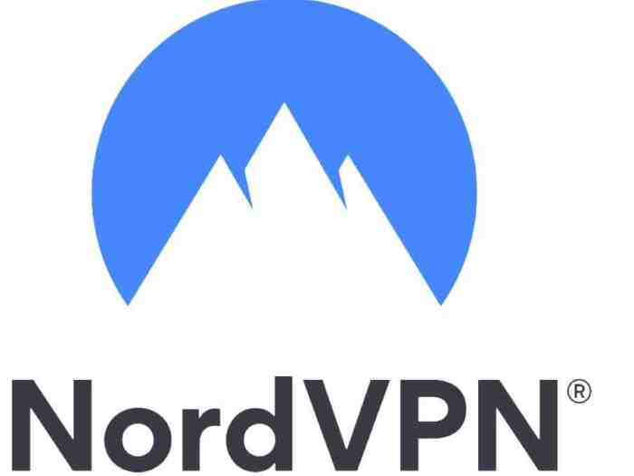 NordVPN 2020 Crack With Serial Key Download Free Full [Latest Version]