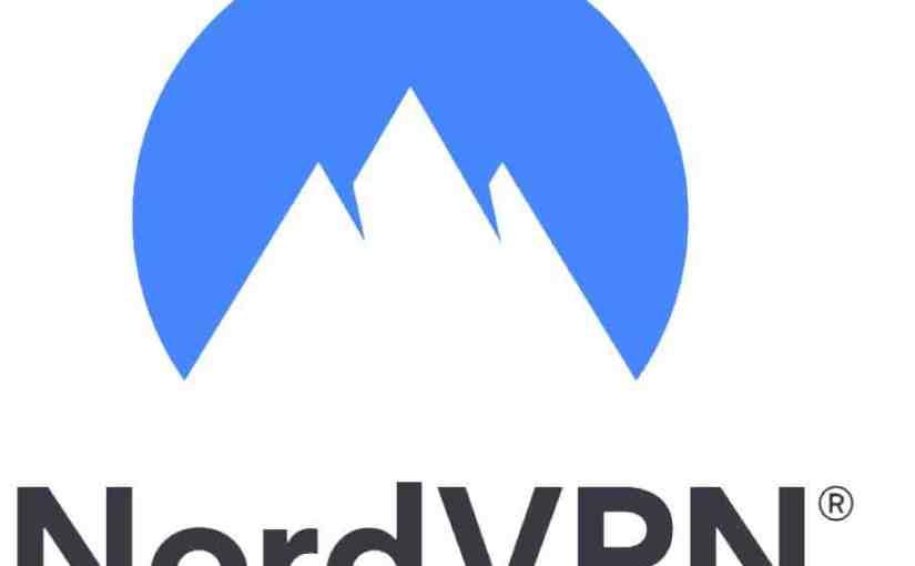 NordVPN 6 22 6 0 Crack With Serial Key (Premium 2019)