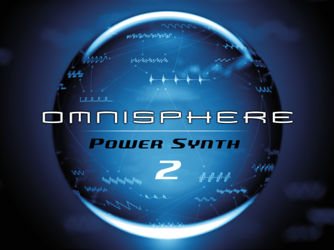 Omnisphere 2.3.1 Crack & License Full Download | DAWS & VSTs