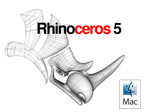Rhino 5 Crack With Activation Key Full Free Download