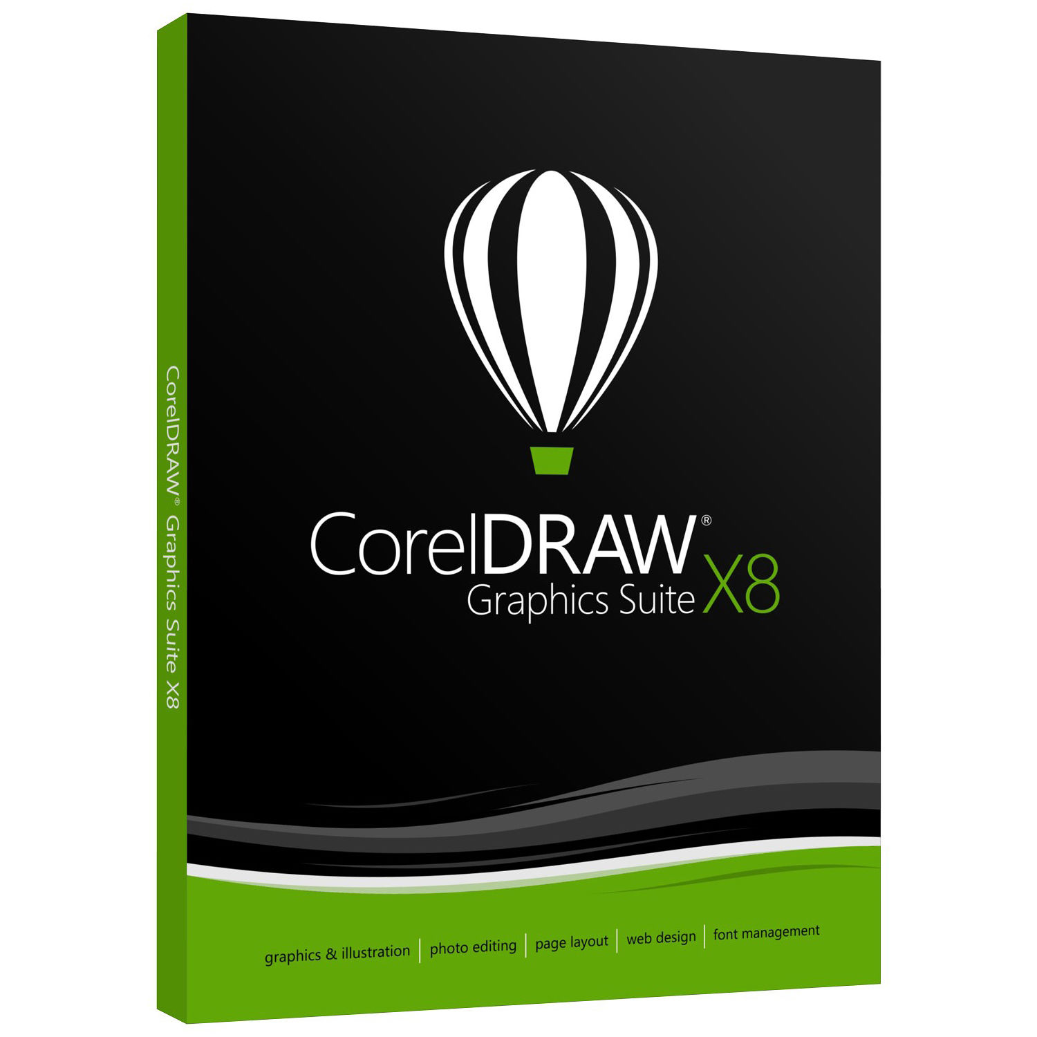 CorelDRAW Crack With Activation key Free Download