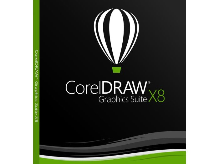 CorelDRAW 2020 Crack With Activation key Free Download [Latest Version]