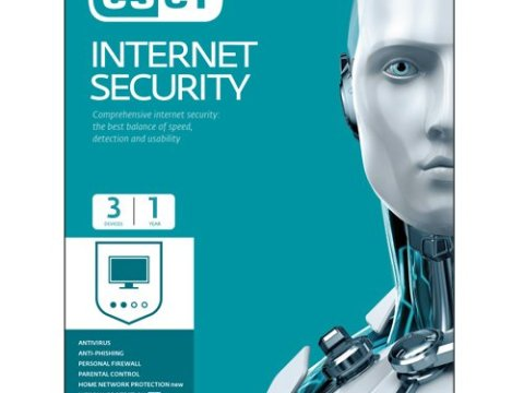 Eset Smart Security 2020 Keygen + Crack & License Key