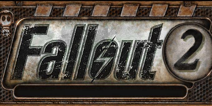 Fallout 4 Crack | Serial key Full Version Download Free | GamesCrack