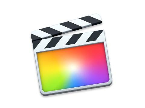 Final Cut Pro Crack | License Key Mac Full Download - CrackMyMAC