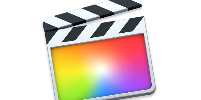 Final Cut Pro Crack | License Key Mac Full Download - CrackMyMAC
