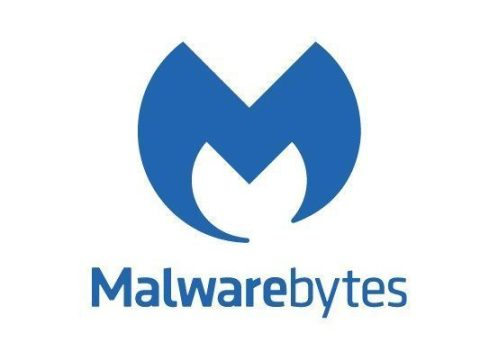 Malwarebytes 2020 Crack With License Key for Windows