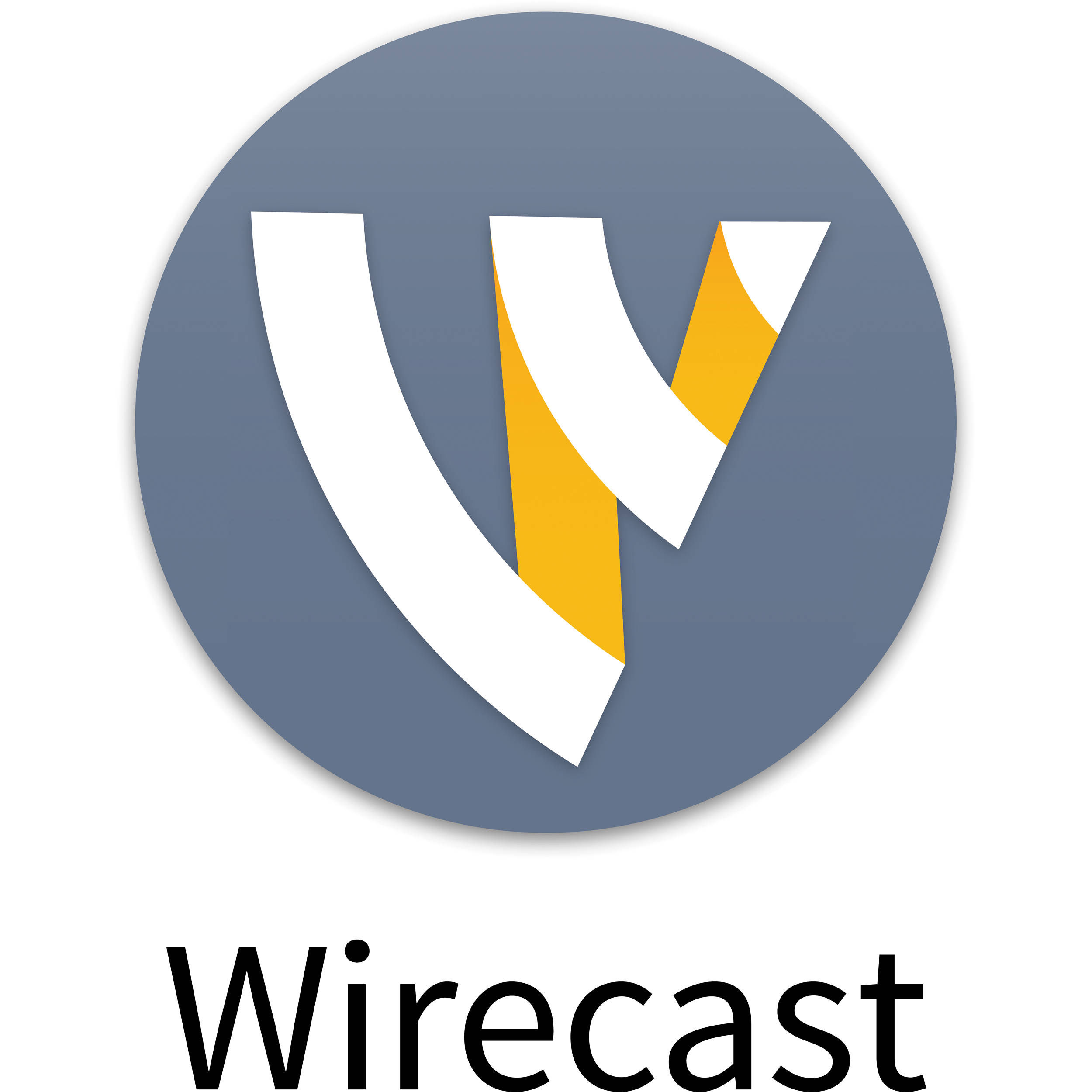 Wirecast Pro Crack With License Key Full Free Download