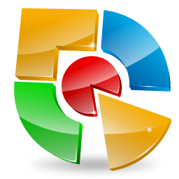 HitmanPro 2020 Crack With Product Key Full Free Download