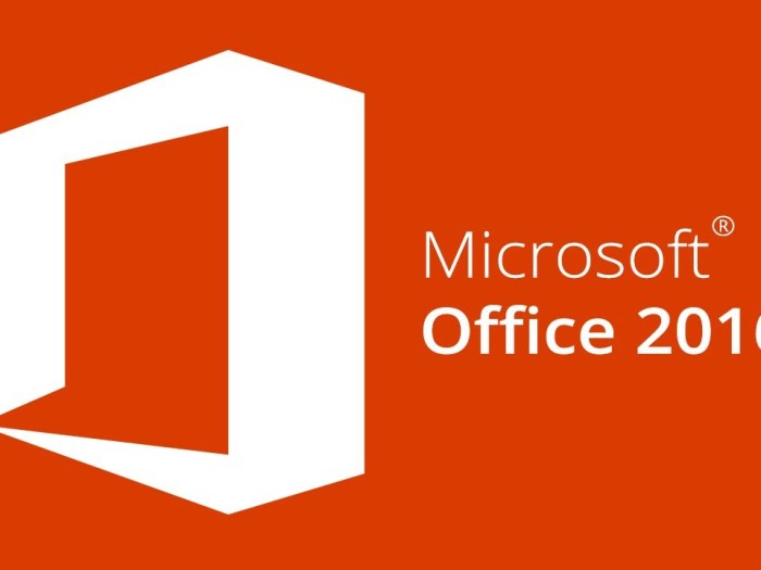 Microsoft Office 2020 Activation Key With License Key Free Download