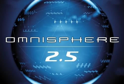 Omnisphere Crack With License key Full Latest Download 2019