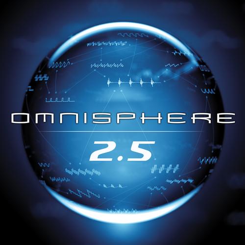 Omnisphere 2020 Crack With License key Full Download