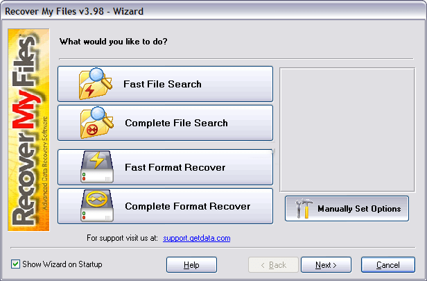 RECOVER MY FILES 2020 Crack With License Key Download Free