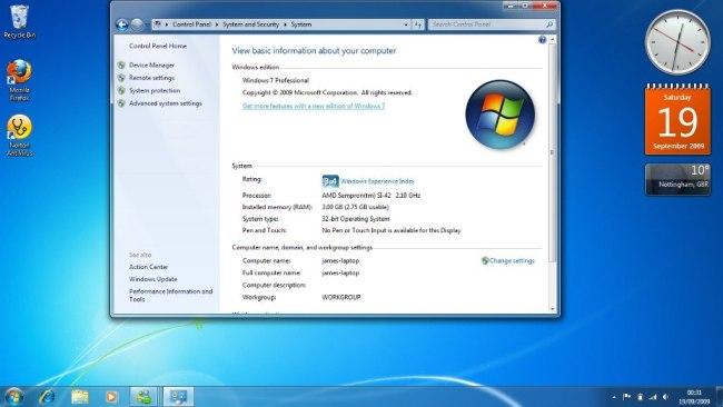 windows 7 64 bit with crack torrent download