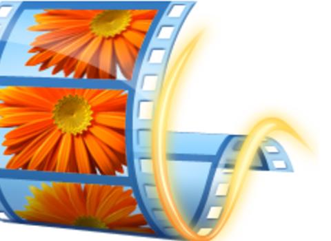 Windows Movie Maker Registration Code | Crack Download 2019