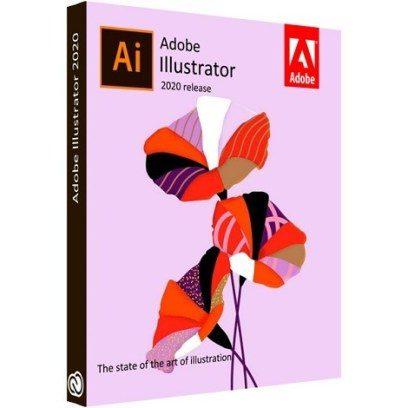 adobe-illustrator-cc-2020-crack-free-download-1229848