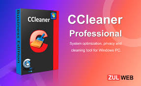 CCleaner 2020 Crack With License Key Free Download