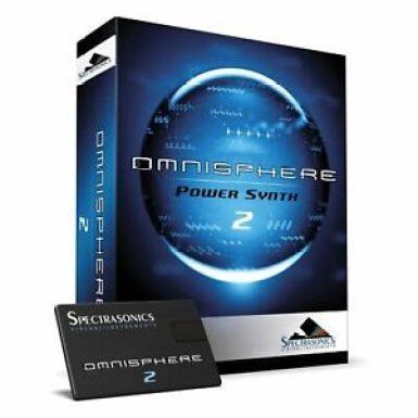 spectrasonics-omnisphere-2-6-crack-free-download-8424830