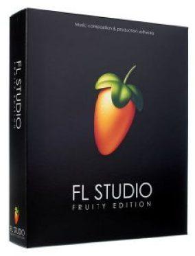 fl-studio-12-crack-free-download-229x300-3189065