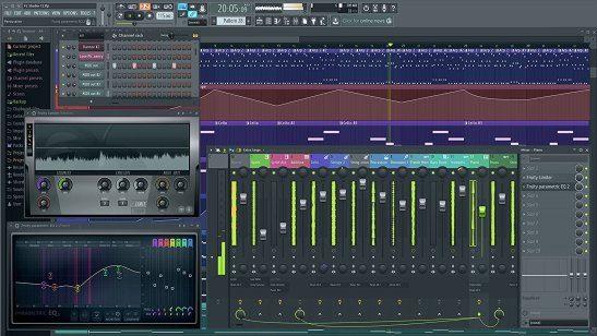 fruity-loops-fl-studio-offline-installer-4188122