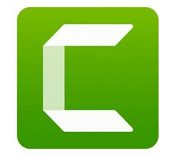 techsmith-camtasia-crack-7062563