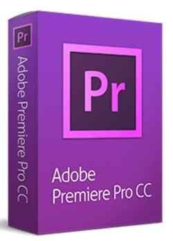 2000001559_licencia-adobe-premiere-pro-cc-1-ao-1-5147294