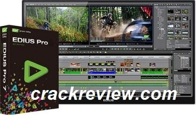 edius-video-editing-software-1859945