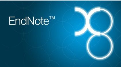 endnote-x8-crack-2864036