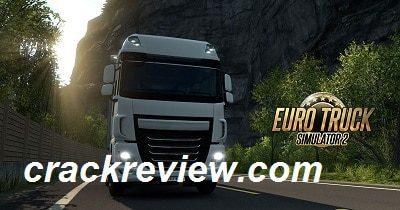 euro-truck-simulator-2121807
