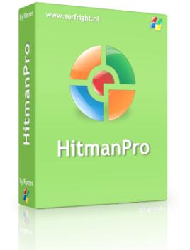 hitmanpro-crack-is-here-1306469