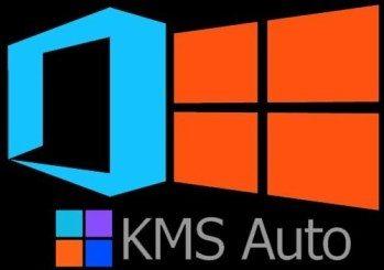 kmsauto-net-2017-v1-4-9-windows-activator-portable-4524427