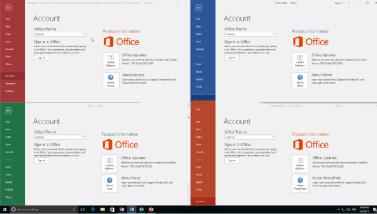 kmsauto-office-2016-activated-1280701