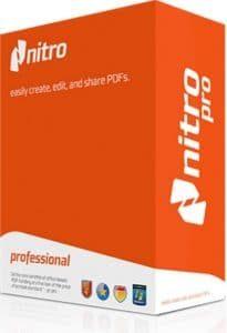 nitro-pro-13-2-review-205x300-8354670