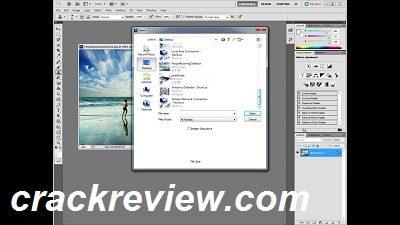 photoshop-cs5-9371130