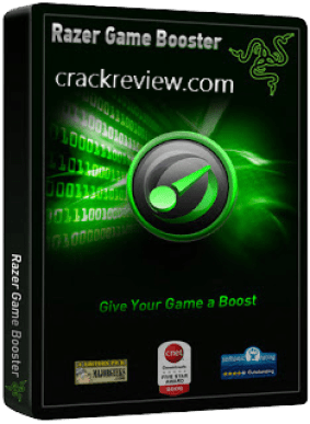razer-cortex-game-booster-5-full-version-9198603