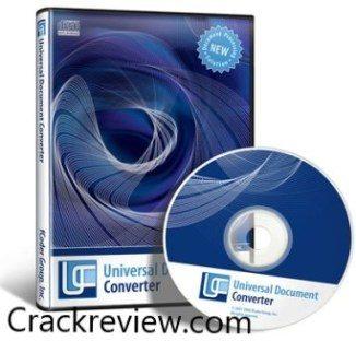 universal-document-converter_9n6b-9624764