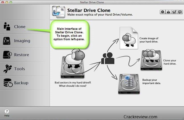 stellar-drive-clone_359262_full-8032705