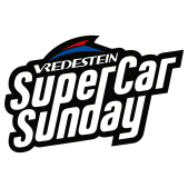 Vredestein Super Car Sunday