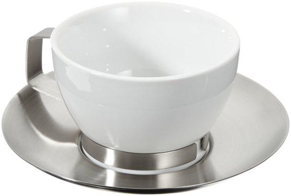 Pura Cappuccino Cup