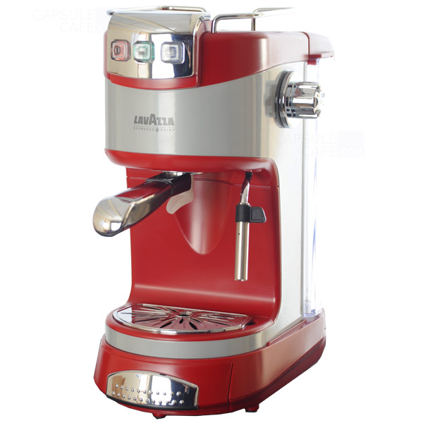 Lavazza Point Ep850 Aroma Point Espresso Machine
