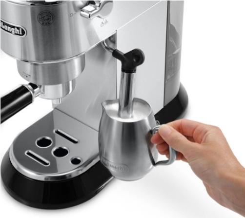 EC680M-cappuccino-system
