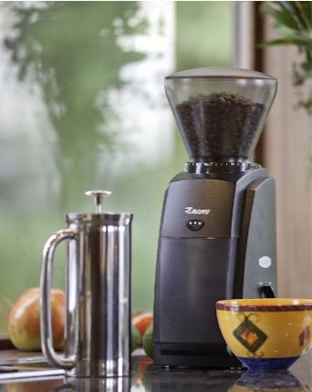 Baratza Encore - Conical Burr Coffee Grinder