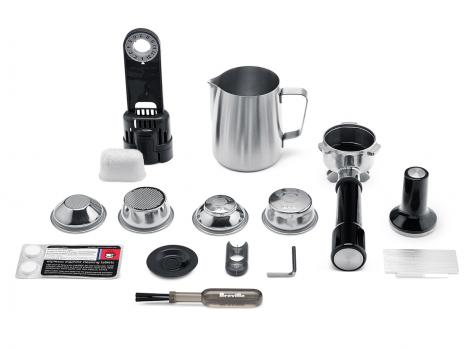 Barista Express Accessories
